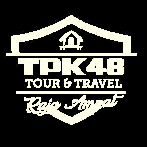 Tpk 48