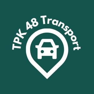 Tpk 48 Transport